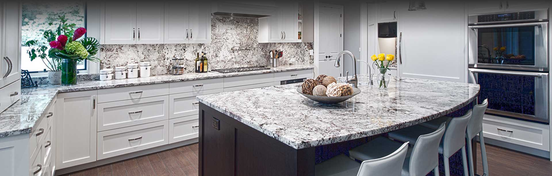 Design Guild Homes Awards. Custom Home Builders For Bellevue, Mercer  Island, Redmond,
