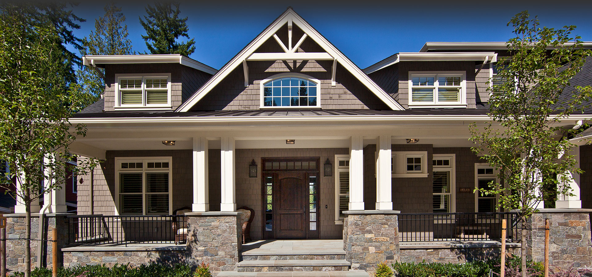Charmant Design Guild Homes Portfolio. Custom Home Builders For Bellevue, Mercer  Island, Redmond,