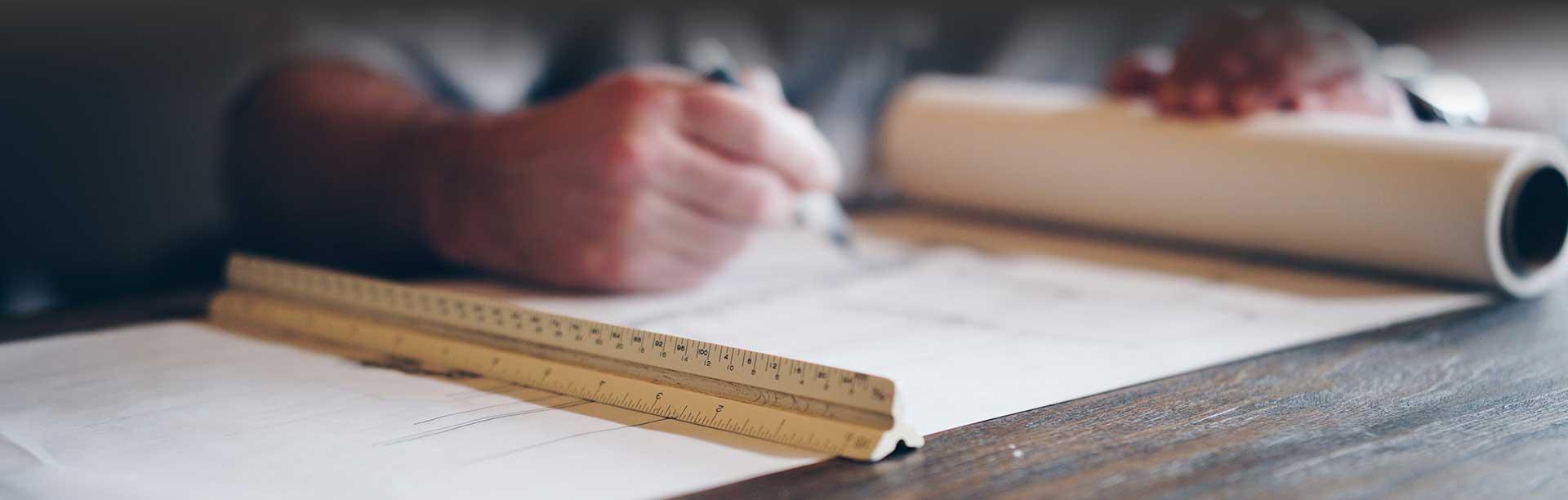 Design Guild Remodeled Homes And Custom Home Builders For Bellevue, Mercer  Island, Redmond,