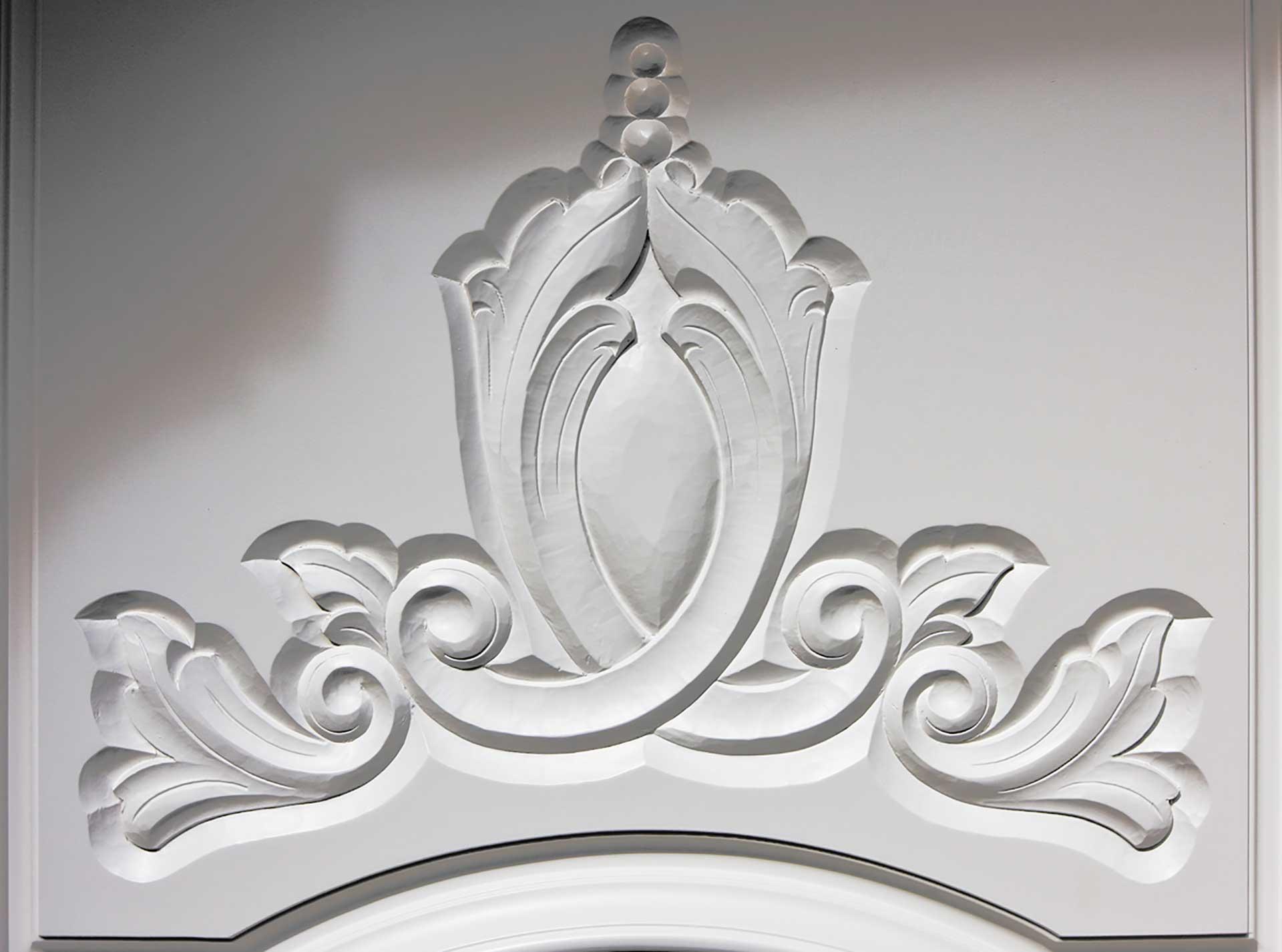 Cape Cod Inspiration - Design Guild Homes - Bellevue, Mercer Island ...